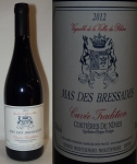 bressade_tradition_rouge